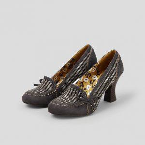 666bcc232d Ladies Shoes - Cassielle Shoe & Clothing Boutique