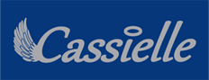 Cassielle Shoe & Clothing Boutique