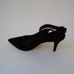 c480cf0f2e Ladies Sandals Archives - Page 3 of 16 - Cassielle Shoe & Clothing ...