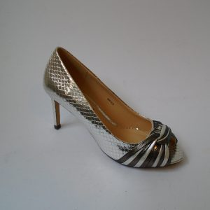 2cd69ab512583 Ladies Shoes - Cassielle Shoe & Clothing Boutique
