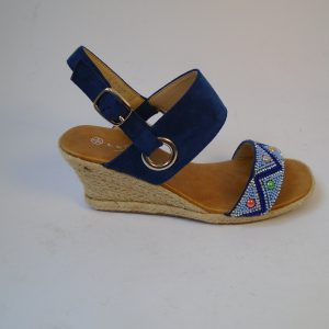 bc1b94a35e Ladies Sandals Archives - Page 9 of 16 - Cassielle Shoe & Clothing ...