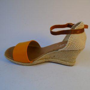 b7bc91daa1 Ladies Sandals - Cassielle Shoe & Clothing Boutique
